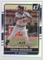 Eddie Rosario /459