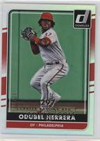 Odubel Herrera /297