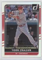 Todd Frazier /463