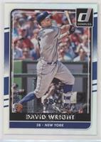 David Wright /289