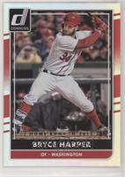 Bryce Harper #/42