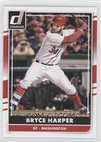 Bryce Harper (Base)