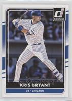Kris Bryant (Base)