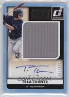 Trea Turner #144/199