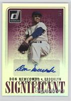 Don Newcombe /5