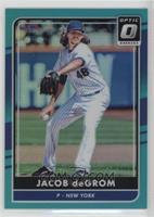 Jacob deGrom /299