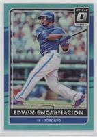 Edwin Encarnacion /299