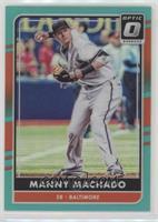 Manny Machado /299