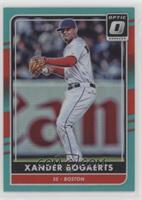 Xander Bogaerts /299