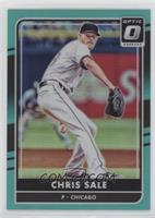 Chris Sale /299