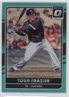Todd Frazier /299