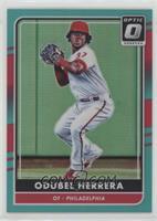 Odubel Herrera /299