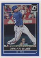 Adrian Beltre /149