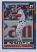Xander Bogaerts /149