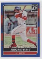 Mookie Betts /149