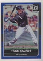 Todd Frazier /149