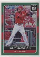 Billy Hamilton #/5