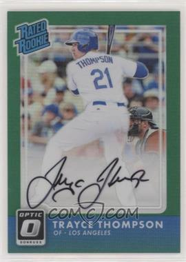 Rated-Rookies-Autographs---Trayce-Thompson.jpg?id=3e8a7e32-340d-435c-8216-2aaee86d14a5&size=original&side=front&.jpg