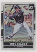 Todd Frazier