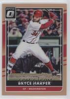Bryce Harper /199
