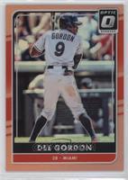 Dee Gordon /199