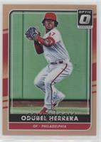 Odubel Herrera /199