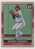 Odubel Herrera #/199
