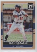 Eddie Rosario /199