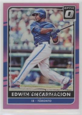 Edwin-Encarnacion.jpg?id=93e7491b-e26d-41e0-9c57-c5cb43997877&size=original&side=front&.jpg