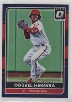 Odubel Herrera