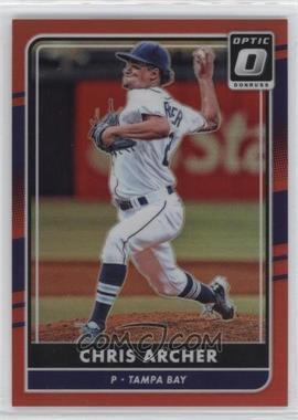 Chris-Archer.jpg?id=900b692d-a808-465a-a039-8f0bb083ea51&size=original&side=front&.jpg