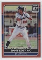 Eddie Rosario /99