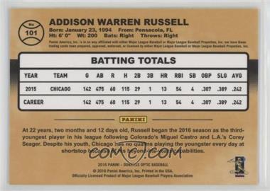 Addison-Russell.jpg?id=532dec87-b7e5-42d1-909b-44606ba33e29&size=original&side=back&.jpg