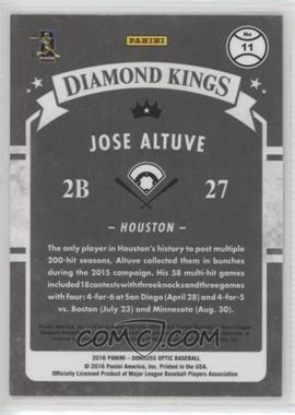 Diamond-Kings---Jose-Altuve.jpg?id=34493254-31ab-4aa0-982e-de8b2f53e7a9&size=original&side=back&.jpg