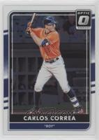 Carlos Correa (