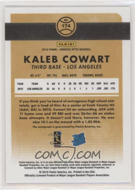 Rated-Rookies-Autographs---Kaleb-Cowart.jpg?id=50723e03-0ed7-482a-bd3a-ca0bfd538f56&size=original&side=back&.jpg
