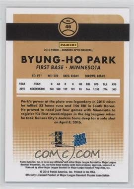 Rated-Rookies---Byung-ho-Park.jpg?id=b4d4145a-b642-47f6-b6f6-92dc7208eb8a&size=original&side=back&.jpg