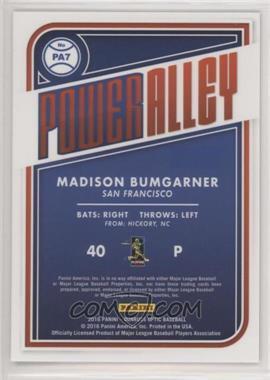 Madison-Bumgarner.jpg?id=a5443f0d-086b-4553-b0ec-3c202438331d&size=original&side=back&.jpg
