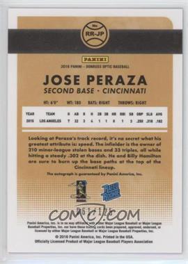 Jose-Peraza.jpg?id=60dfb8f5-de32-488a-a6be-a3da4a3c041a&size=original&side=back&.jpg
