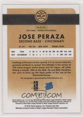 Jose-Peraza.jpg?id=62a13223-f57e-47f1-abcf-fbddf2aa59e0&size=original&side=back&.jpg