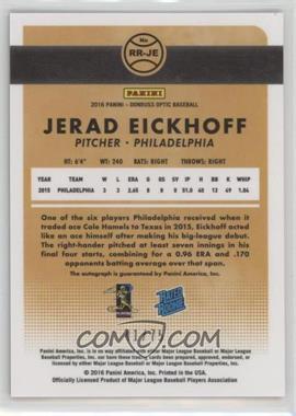 Jerad-Eickhoff.jpg?id=28bc8623-048a-4751-866a-c346b5a71ca6&size=original&side=back&.jpg