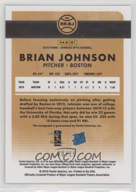 Brian-Johnson.jpg?id=17e5f08c-8ab0-4e96-8f6c-0b6310c9c7c8&size=original&side=back&.jpg