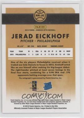 Jerad-Eickhoff.jpg?id=2aa2c53c-5f71-4afc-8478-3a8d669e1eb7&size=original&side=back&.jpg