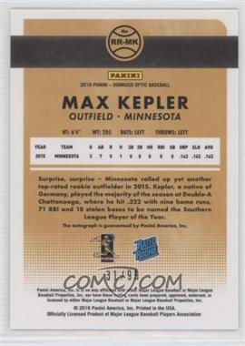 Max-Kepler.jpg?id=b0efd9a9-badf-469c-837d-1c6a70669548&size=original&side=back&.jpg