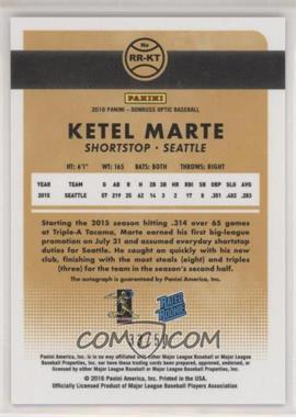 Ketel-Marte.jpg?id=01d49a11-f11b-4c6a-8405-0e3fa9410546&size=original&side=back&.jpg