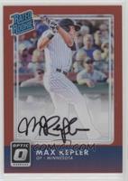 Max Kepler /50
