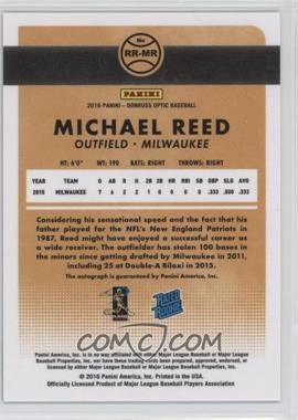Michael-Reed.jpg?id=eefc3748-e58d-4d7d-aa32-76ed184842a0&size=original&side=back&.jpg