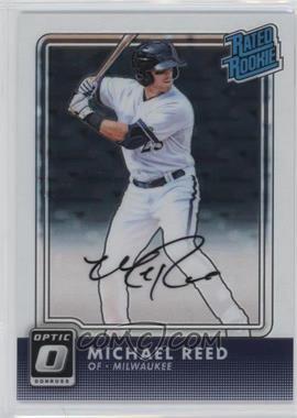 Michael-Reed.jpg?id=eefc3748-e58d-4d7d-aa32-76ed184842a0&size=original&side=front&.jpg