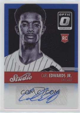Carl-Edwards-Jr.jpg?id=b947b063-c13e-4e83-84a3-257077976bca&size=original&side=front&.jpg