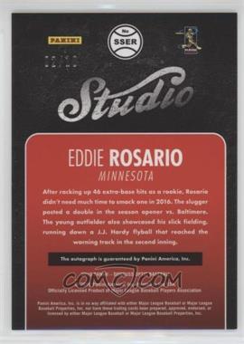 Eddie-Rosario.jpg?id=ec983cec-bcd4-447f-bb90-4a1cf0a3604a&size=original&side=back&.jpg
